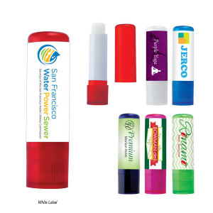 Promotional Sun Protection-AZ9071