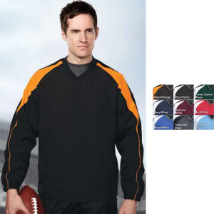 Promotional Activewear/Performance Apparel-2630