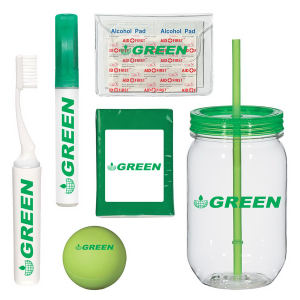 Promotional Dental Products-AZ9910
