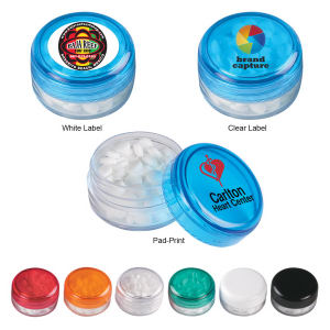 Promotional Containers-9214