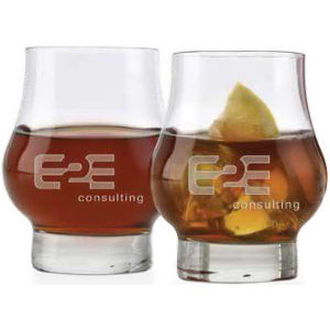 Promotional Drinking Glasses-1462E