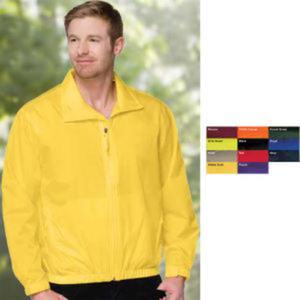 Promotional Jackets-1700