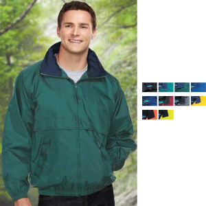 Promotional Jackets-2000