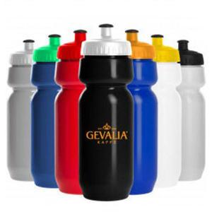 Promotional Sports Bottles-XT24