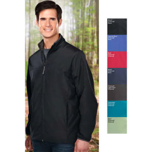 Promotional Jackets-6250