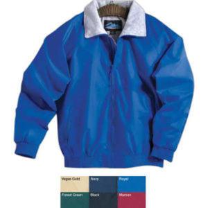 Promotional Jackets-3400