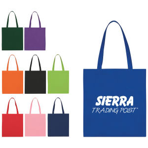 Promotional Shopping Bags-AZ3330-BAG