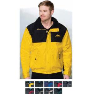 Promotional Jackets-8900