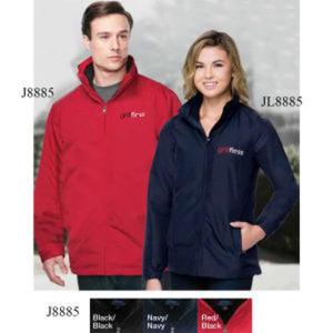 Promotional Jackets-J8885