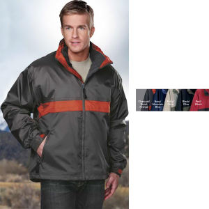 Promotional Jackets-7950