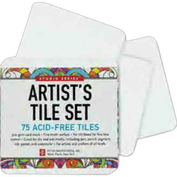 Studio Series™ - Artist's
