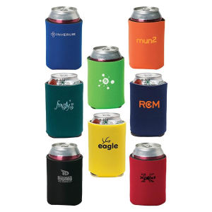 Promotional Beverage Insulators-VR4000