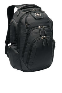 Promotional Backpacks-411073