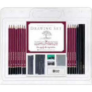 Promotional Pencils-200
