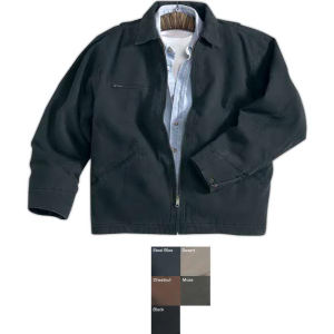 Promotional Jackets-4300