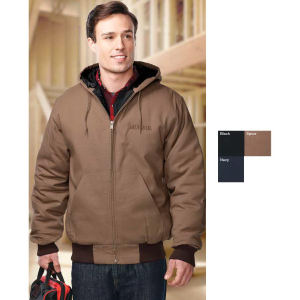 Promotional Jackets-J4550