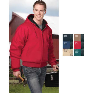 Promotional Jackets-4600