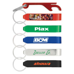 Promotional Can/Bottle Openers-K207
