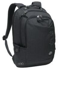 Promotional Backpacks-414004