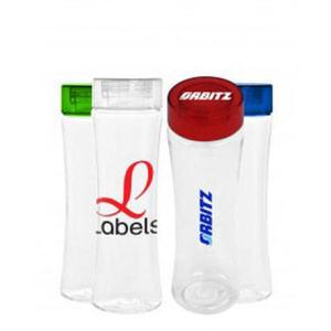 Promotional Sports Bottles-S726