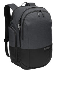 Promotional Backpacks-411072