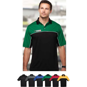 Promotional Polo shirts-K908