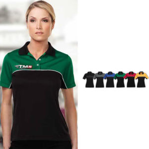 Promotional Polo shirts-KL908