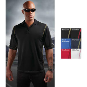 Promotional Polo shirts-K006