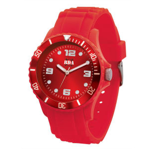 Promotional Watches - Digital-