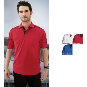 Promotional Polo shirts-208