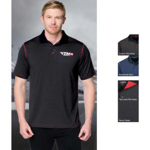 Promotional Polo shirts-K173