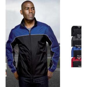 Promotional Jackets-J1908
