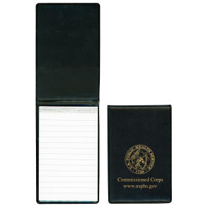 Promotional Jotters/Memo Pads-IC779