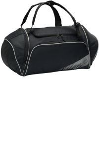 Promotional Gym/Sports Bags-412037
