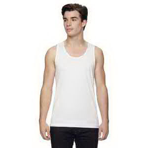 Promotional Tank Tops-703