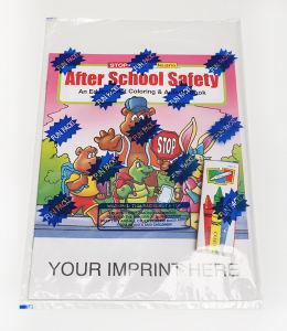 Promotional Crayons-0240-FP