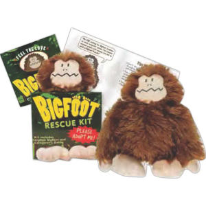 Promotional Stuffed Toys-0101