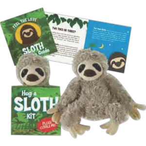 Promotional Stuffed Toys-7117