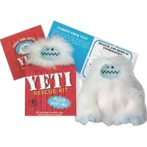 Promotional Stuffed Toys-6128