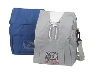 Promotional Picnic Coolers-CB-198