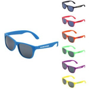 Promotional Sunglasses-J620