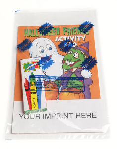 Promotional Crayons-0478-FP