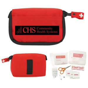 Promotional First Aid Kits-H681