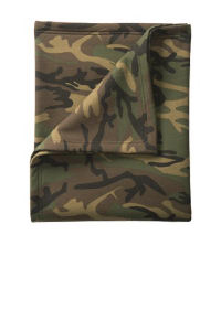 Promotional Blankets-BP78C