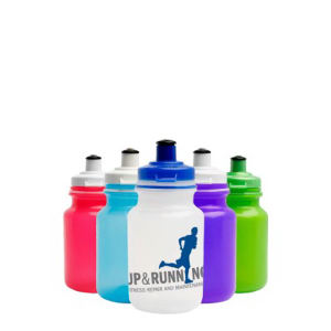 Promotional Sports Bottles-MB09
