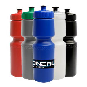 Promotional Sports Bottles-AV26