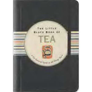 Little Black Book -