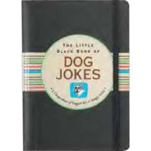 Little Black Book -