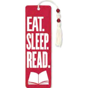 Promotional Bookmarks-6776