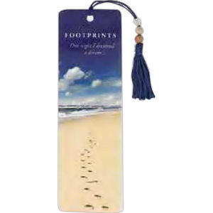 Promotional Bookmarks-3247